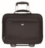 """PIERRE by ELBA Notebook-Trolley 17"""" - 44 cm"""