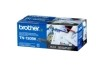 Brother Toner TN-130BK sw  2500 S.