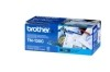 Brother Toner TN-130C blau 1500 S.